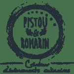 Traiteur Pistou & Romarin Provence