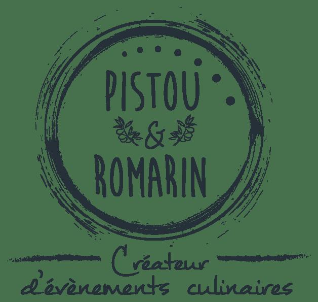 Pistou & Romarin